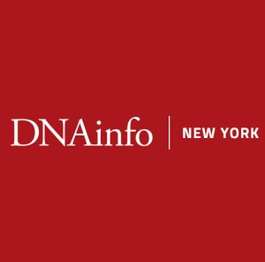 Article about Dumbo Moving NYC on DNA INFO