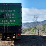 Full-service moving companies for long-distance moves