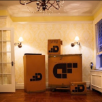 HOW TO PACK YOUR MOVING BOXES AND KEEP THE ITEMS YOU ARE MOVING TOGETHER