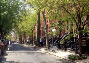 West-Village-Movers