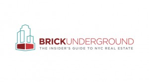 Article about Dumbo Moving NYC on Brick Underground
