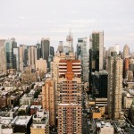 Choosing the right neighborhood in NYC to move to