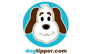 Article about Dumbo Moving NYC on Dog Tipper