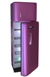 move your appliances successfully with our safety tips