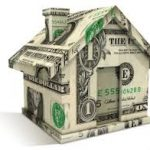 How to increase your home's value before selling