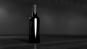 how-to-move-wine-collection