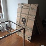 NYC Moving Tips – How to prepare for the move