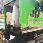Are Manhattan movers most popular guys in NYC?