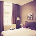 How to pack and move the master bedroom