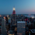 Moving to New York City – what to expect?