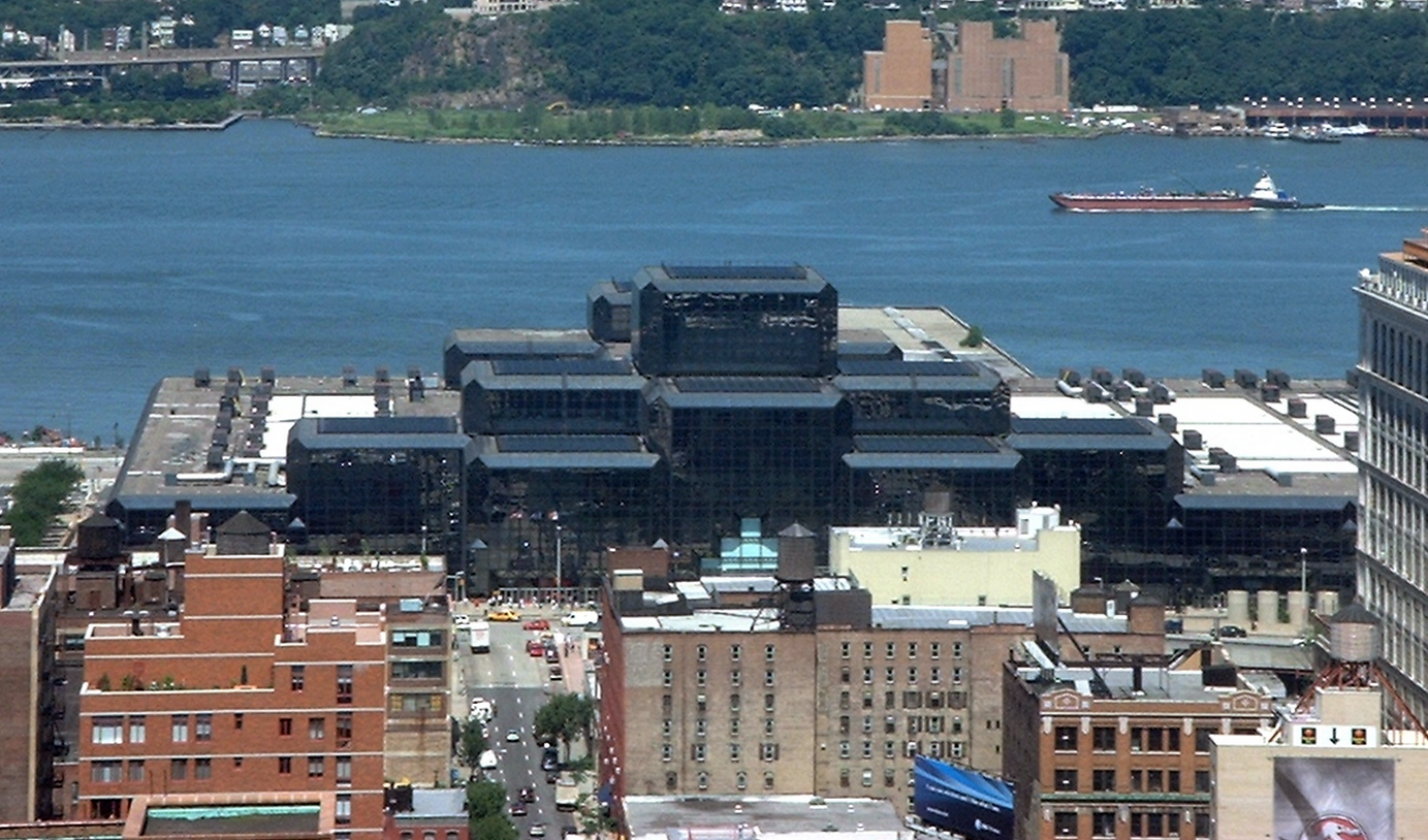 North Bergen Movers Dumbo Moving And Storage Nyc