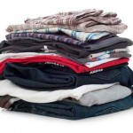 NYC moving tips – How to pack clothes for moving?