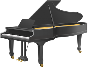 tips for moving a piano to a new home