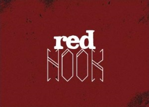 red-hook