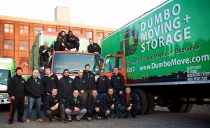 Reviews of Moving companies New York