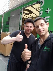 why-to-hire-movers