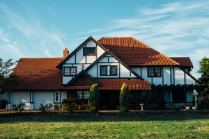 A detailed guide to upsizing your home