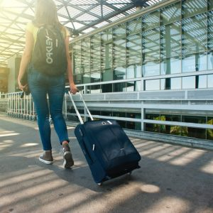 Moving Abroad – What to know