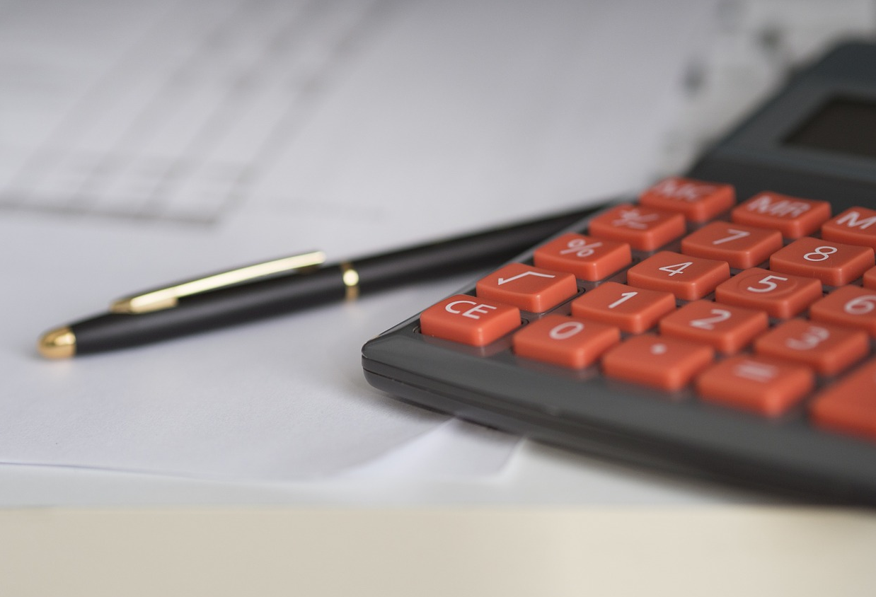 Calculate Your Budget Before You Choose a Moving Truck