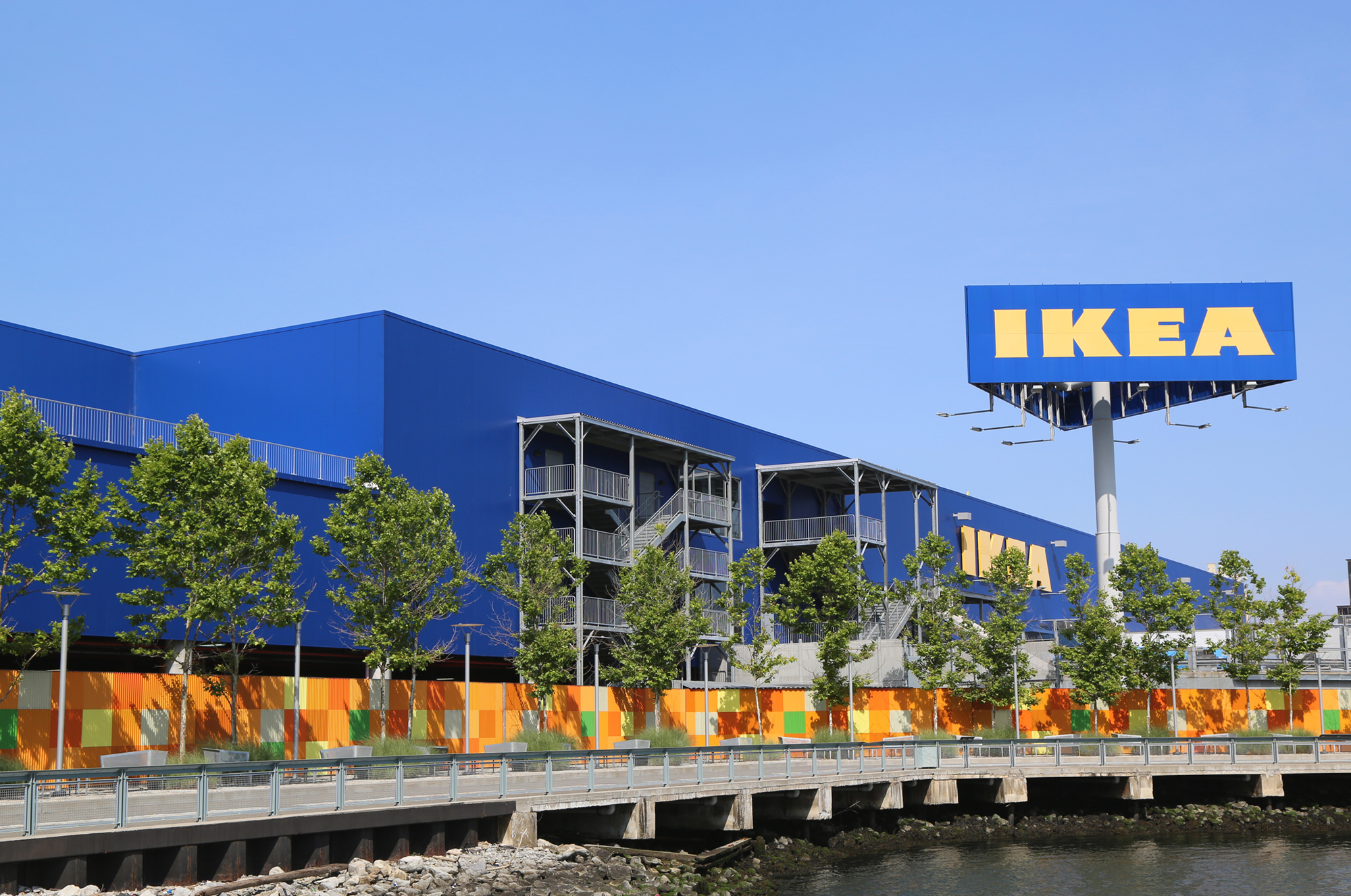 Find Cheap Furniture in IKEA