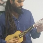Tips for Storing Guitars by Lior Rachamny CEO of Dumbo Moving