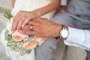 Moving-together-after-getting-married