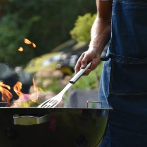 Packing a home grill – tips and hacks