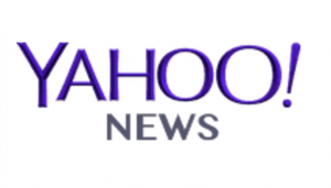 Article about Dumbo Moving NYC on Yahoo