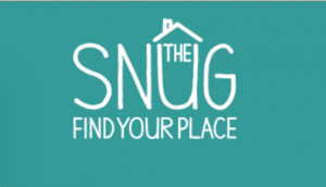 Article about Dumbo Moving NYC on The Snug