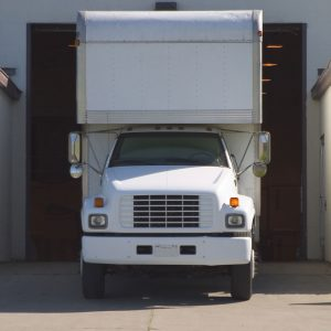 Top 5 Alternatives to Renting a U-Haul for Your Move