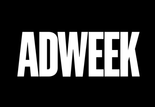 Article about Dumbo Moving NYC on Ad Week