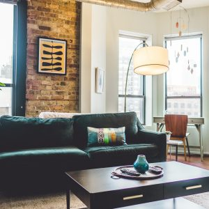 Tips for buying an apartment in NYC