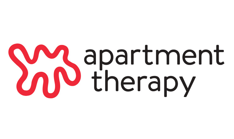 Article about Dumbo Moving NYC on Apartment Therapy