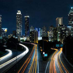 Is Moving from NYC to Atlanta Right for You?