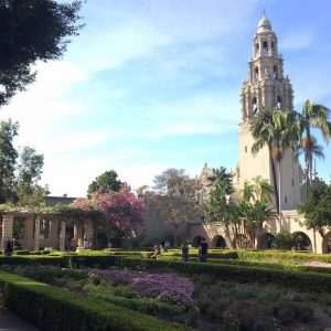 Top 10 Reasons to Move to San Diego