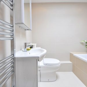NYC moving tips – How to pack a bathroom