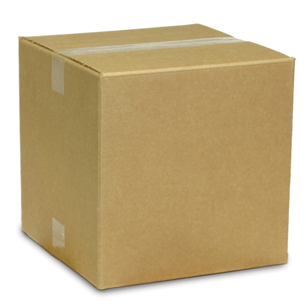 Reserve Storage And Delivery Of Your Items To The Venue