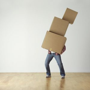 What aregood reasons for movingyour home?