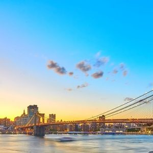 Why Brooklyn is the best NYC borough?