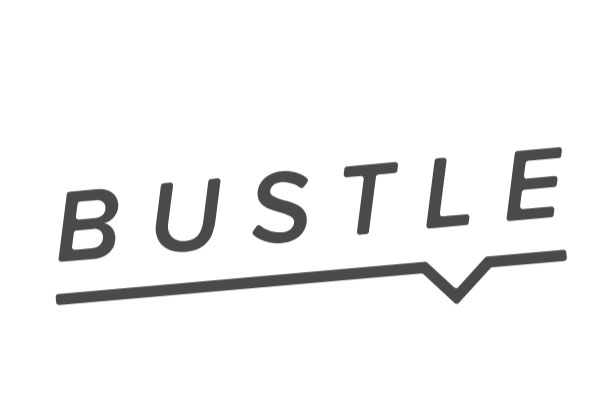 Article about Dumbo Moving NYC on Bustle