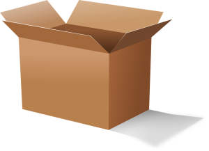 quality cardboard moving boxes are an important factor for a successful move