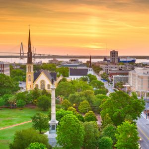 8 Things to Know Before Moving to South Carolina