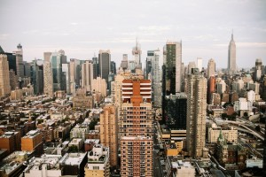 choosing a right nyc neighborhood