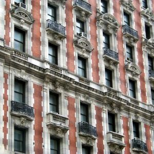 The best ways to find NYC apartment