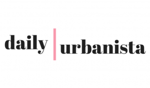 Article about Dumbo Moving NYC on Daily Urbanista
