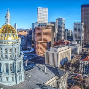 Prepare Yourself for Moving From NYC to Denver