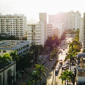 Moving from NYC to Miami – pros and cons