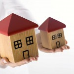 Downsizing your home in NYC