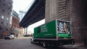 Contact Dumbo for Your Moving from NYC to Seattle