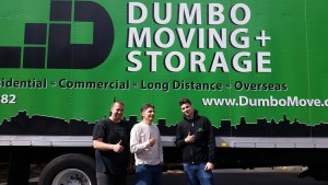 dumbo-safely-movers